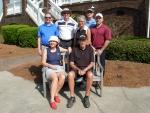 golf-trip-package-Myrtle-Beach-golfmichelgregoire.com-03.JPG
