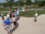 golf-trip-package-Myrtle-Beach-golfmichelgregoire.com-06.JPG