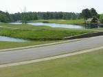 golf-trip-package-Myrtle-Beach-golfmichelgregoire.com-15.JPG