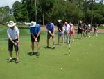 golf-trip-package-Myrtle-Beach-golfmichelgregoire.com-24.JPG