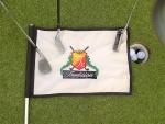 golf-trip-package-Myrtle-Beach-golfmichelgregoire.com-28.JPG