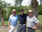 golf-trip-package-Myrtle-Beach-golfmichelgregoire.com-29.JPG