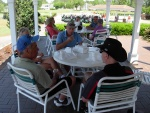 golf-trip-package-Myrtle-Beach-golfmichelgregoire.com-35.JPG