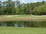 golf-trip-package-Myrtle-Beach-golfmichelgregoire.com-36.JPG