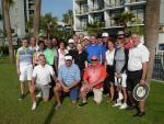 golf-trip-package-Myrtle-Beach-golfmichelgregoire.com-37.JPG