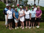 voyage-golf-forfait-Myrtle-Beach-golfmichelgregoire.com-02.JPG