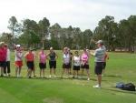 voyage-golf-forfait-Myrtle-Beach-golfmichelgregoire.com-08.JPG