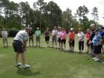 voyage-golf-forfait-Myrtle-Beach-golfmichelgregoire.com-11.JPG