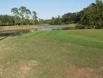 voyage-golf-forfait-Myrtle-Beach-golfmichelgregoire.com-17.JPG