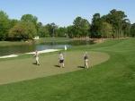 voyage-golf-forfait-Myrtle-Beach-golfmichelgregoire.com-24.JPG