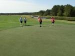 voyage-golf-forfait-Myrtle-Beach-golfmichelgregoire.com-30.JPG