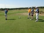 voyage-golf-forfait-Myrtle-Beach-golfmichelgregoire.com-31.JPG
