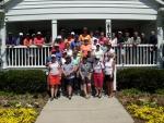 voyage-golf-forfait-Myrtle-Beach-golfmichelgregoire.com-39.JPG