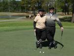 voyage-golf-forfait-Myrtle-Beach-golfmichelgregoire.com-07.JPG