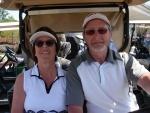 voyage-golf-forfait-Myrtle-Beach-golfmichelgregoire.com-14.JPG