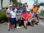 golf-trip-package-Myrtle-Beach-golfmichelgregoire.com-01.JPG