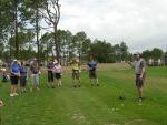 golf-trip-package-Myrtle-Beach-golfmichelgregoire.com-09.JPG