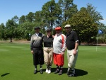 golf-trip-package-Myrtle-Beach-golfmichelgregoire.com-13.JPG