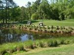 golf-trip-package-Myrtle-Beach-golfmichelgregoire.com-20.JPG