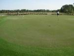 golf-trip-package-Myrtle-Beach-golfmichelgregoire.com-27.JPG