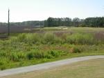 golf-trip-package-Myrtle-Beach-golfmichelgregoire.com-34.JPG
