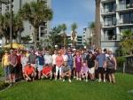 voyage-golf-forfait-Myrtle-Beach-golfmichelgregoire.com-01.JPG