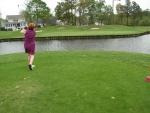 voyage-golf-forfait-Myrtle-Beach-golfmichelgregoire.com-06.JPG