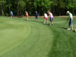 voyage-golf-forfait-Myrtle-Beach-golfmichelgregoire.com-21.JPG