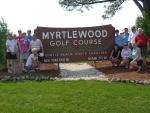 voyage-golf-forfait-Myrtle-Beach-golfmichelgregoire.com-03.JPG