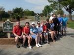 voyage-golf-forfait-Myrtle-Beach-golfmichelgregoire.com-04.JPG