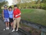 voyage-golf-forfait-Myrtle-Beach-golfmichelgregoire.com-19.JPG