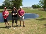 voyage-golf-forfait-Myrtle-Beach-golfmichelgregoire.com-23.JPG