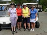 voyage-golf-forfait-Myrtle-Beach-golfmichelgregoire.com-26.JPG