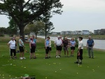 golf-trip-package-Myrtle-Beach-golfmichelgregoire.com-10.JPG