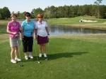 golf-trip-package-Myrtle-Beach-golfmichelgregoire.com-11.JPG