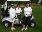 golf-trip-package-Myrtle-Beach-golfmichelgregoire.com-12.JPG