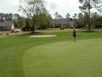 golf-trip-package-Myrtle-Beach-golfmichelgregoire.com-14.JPG