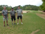 golf-trip-package-Myrtle-Beach-golfmichelgregoire.com-17.JPG