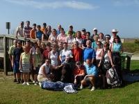golfmichelgregoire-forfait-voyage-golf-aa13-1.JPG