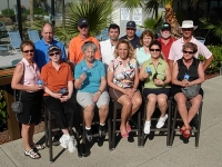 golfmichelgregoire-forfait-voyage-golf-aa13-2.JPG