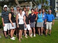 golfmichelgregoire-forfait-voyage-golf-aa13-3.JPG