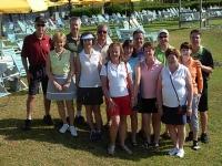 golfmichelgregoire-forfait-voyage-golf-aa13-4.JPG