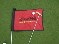 golfmichelgregoire-forfait-voyage-golf-aa13-34.JPG
