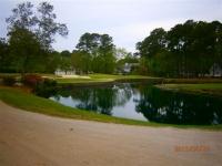 golfmichelgregoire-forfait-voyage-golf-aa13-35.JPG