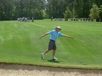golfmichelgregoire-forfait-voyage-golf-aa13-37.JPG