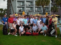 golfmichelgregoire-forfait-voyage-golf-sa13-1.JPG