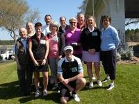 golfmichelgregoire-forfait-voyage-golf-sa13-2.JPG