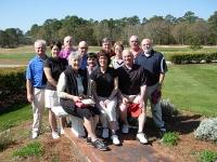 golfmichelgregoire-forfait-voyage-golf-sa13-3.JPG