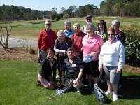 golfmichelgregoire-forfait-voyage-golf-sa13-4.JPG