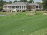 golfmichelgregoire-forfait-voyage-golf-sa13-31.JPG